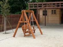 ゆめの木保育園5