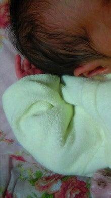 のほほんにっき☆~ひよっ娘SEの日々~-200901051627000.jpg
