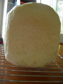 パン焼き器4