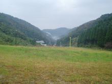 大倉岳26