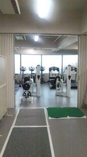 養生整体師&スポーツトレーナー・最上晴朗-20081218110355.jpg