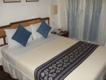 PERAK HOTEL3