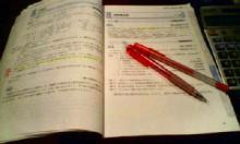 20071022簿記勉強