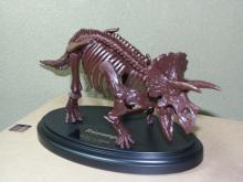 toriceratops1