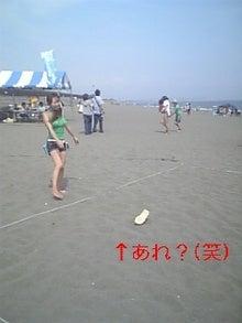 dekirukoto.net-080727_140724_ed.jpg
