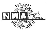 チャンピオン・ベルトの世界 Vol.2 NWA世界ヘビー級①