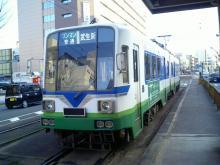 福井鉄道770形