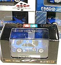 TAMIYA CALSONIC R34 GT-R