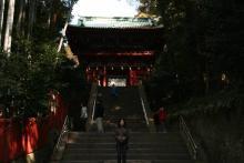 kunousan-060218-01