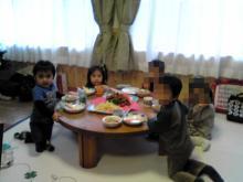 新☆春ちゃんと双子ちゃん-40