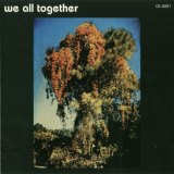 WE ALL TOGETHER (輸入盤 帯・ライナー付)