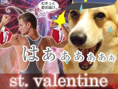 夢のバレンタインデー03