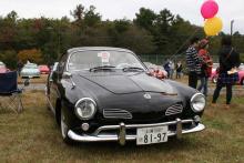 031 Ryoさん さん 1963年式