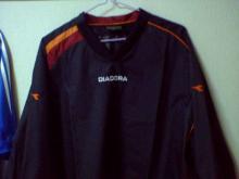diadora03