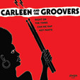 Carleen & The Groovers