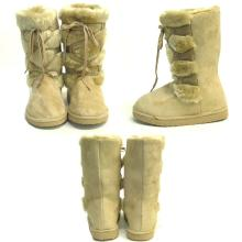 fake.boots