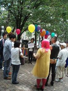 パレード2007-5