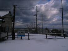 かっちゃんの日記-北陸本線