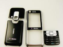 6120c Black T-Mobile