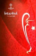 clf_istanbul