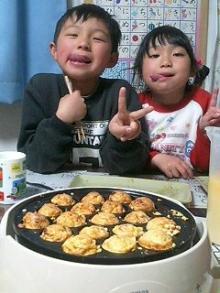 takoyaki-2