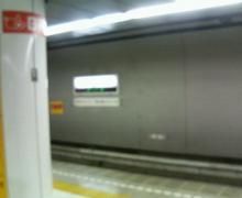 200601261352000.jpg