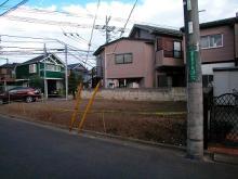 U_house-1