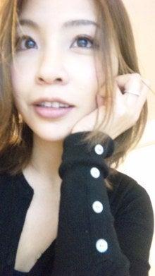 インリン・オブ・ジョイトイ オフィシャルブログ「-愛のエロテロリズム-」powered by アメブロ-090131_185024.jpg