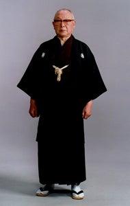林田画廊のブログ-太田視康先生