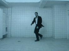 007 trai3