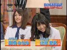 「学校へ行こう!MAX」5/20放送後記|劇場に行けなくても AKB48