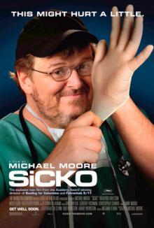 sicko5