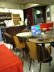 cafe鹿鳴館-090126_193314.jpg