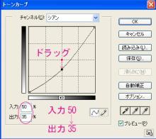 5_シアン50→35
