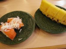 回転寿司7