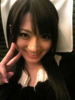 ☆ゲームショウ☆   香西咲オフィシャルブログ「咲の気まま