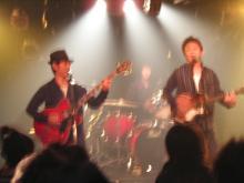 12/30.本八幡.3