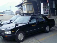 yudanaka-taxi