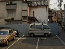 モモちゃん広場