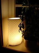 lampa5