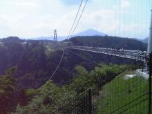 夢つり大橋2