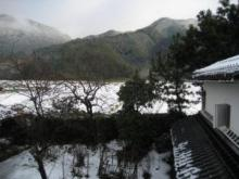 snow0612