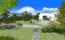 paradise6