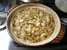 カレー鍋6