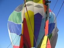 Baloon Tour 14