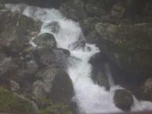 那智の滝⑥