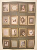 エマ美容室の[チョキ×チョキ日記]-オリジナルポスターを作ってくれました。