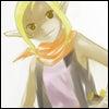 テトラ:ゼルダの伝説 夢幻の砂時計