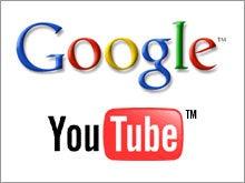 youtubeggogle
