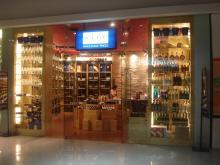 ワイン専門店